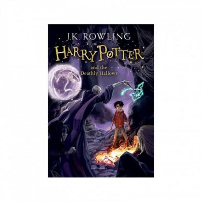 Knick Knack Paddy Whack -...