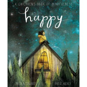 Happy: A Children's Book of...