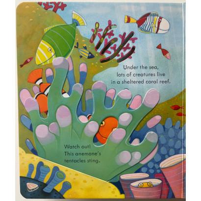 One Winter's Day - książka...