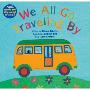We All Go Travelling By -...