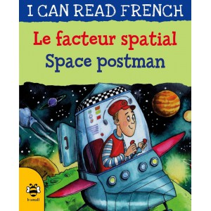 Le facteur spatial - Space...