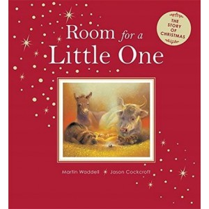 Room for a Little One. The...