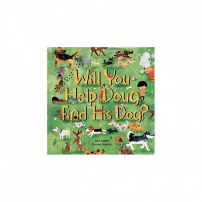 Kids' Kitchen. 40 Fun and...