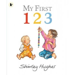 123 The Nursery Collection