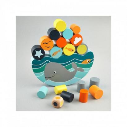 My Friend Robot - Książka + CD