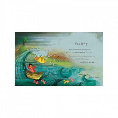 Port Side Pirates! -...