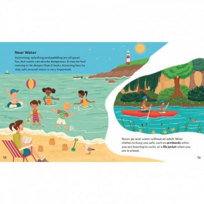 Puzzle ANIMALS 130...