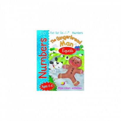 Mama Panya's Pancakes. A...