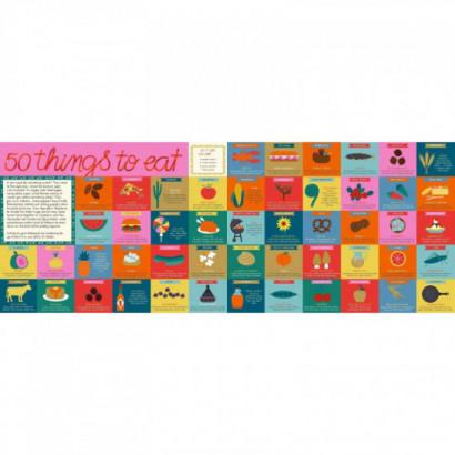 The Polar Express - Zestaw...